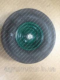 Колесо с диском 842685E ПО-5, ПО-8