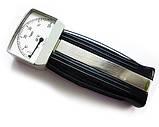 Динамометр ДК-50 кистьовий механічний силомір, фото 2