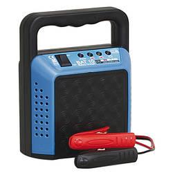 Зарядные устройства BAT 10 AWELCO 77510 (Италия)