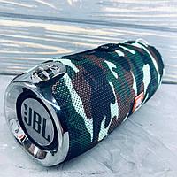 Колонка Jbl Xtreme Mini S Камуфляж