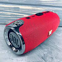 Колонка Jbl Xtreme Mini S Красный
