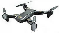 Квадрокоптер Phantom D5H c WiFi камерой