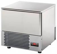 Аппарат шоковой заморозки SIRIO3 (AT03ISO) DGD (Италия)
