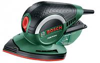 Вибрационная шлифовальная машина Bosch PSM Primo 06033B8020