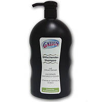Шампунь Gallus оливка, 1л