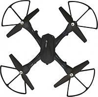 Квадрокоптер (Дрон) D11 c WiFi Камерой,  Drone, летающий дрон