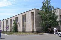 Днепровский районный суд г. Киева, Адвокат Днепровского района