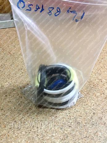 Гидроцилиндр спареный 881650E, фото 2