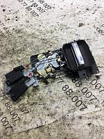 Ручка дверная Citroen C8 1489344080