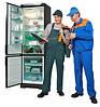 Почему холодильное оборудование ломается
