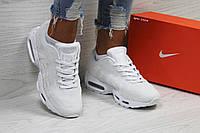 Кроссовки женские Nike air max 95,белые