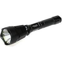 Подствольный фонарик Bailong Police BL-Q3888-T6/L2