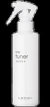 Trier water 0 Шёлковая вуаль для укладки волос 200 мл.