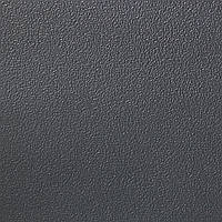 ЛДСП Kronospan Антрацит 164 , (16мм) м2 (в листе)