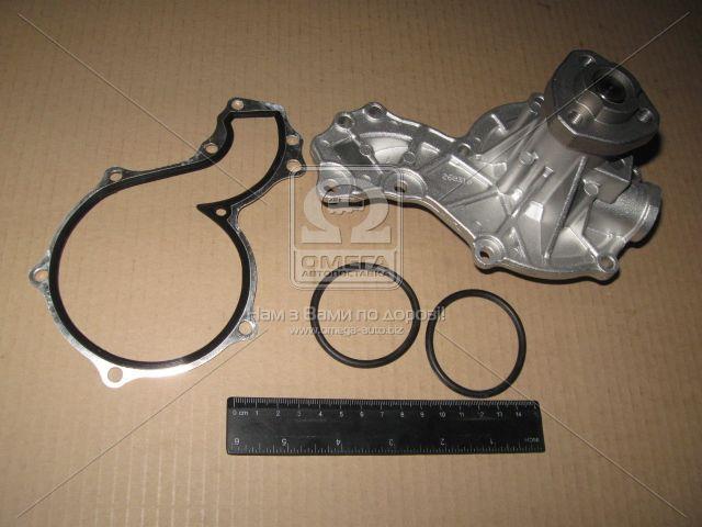 Помпа Audi/VW 1.6-2.0E/D, Pointer 1.6/1.8/2.0E 538 0339 10