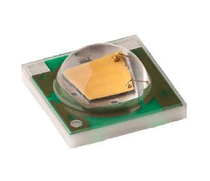 Светодиод XPEWHT-L1-7B4-Q3-0-06 3100К 1000мА 224лм 10864
