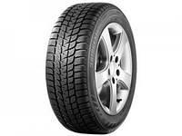 Шини Bridgestone A001 Weather Control 185/60 R14 82H
