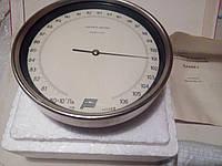 Барометр-анероид метеорологический БАММ с поверкой