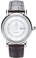Мужские часы ROYAL LONDON 41149-01 оригинал оригинал