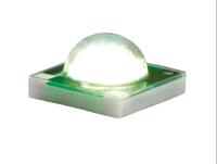 Світлодіод XPCWHT-L1 - WF0-Q4-0-05К 500мА 130лм біло холодний CREE 10868