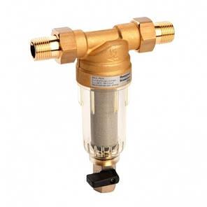 Промывной механический фильтр Honeywell FF06-3/4AA Суперцена!!!, фото 2