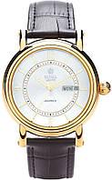 Мужские часы ROYAL LONDON 41149-02 оригинал оригинал