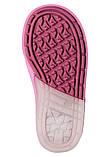 Сапоги резиновые для девочки Reima Twinkle 569359-3600. Размеры 22 - 35., фото 8