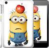 """Чехол на iPad mini 2 (Retina) Миньоны v10 """"2968c-28"""""""