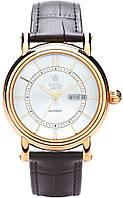 Мужские часы ROYAL LONDON 41149-03 оригинал оригинал