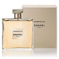 Chanel Gabrielle Туалетная вода 100 ml (Шанель Габриэль)