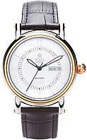Мужские часы ROYAL LONDON 41149-04 оригинал оригинал