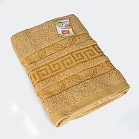 Махровое банное полотенце Венгрия