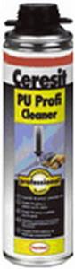 Ceresit CF-100 Полиуритановый герметик, 600 мл.