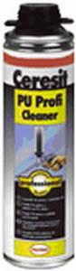 Ceresit CF-100 Полиуритановый герметик, 600 мл., фото 2