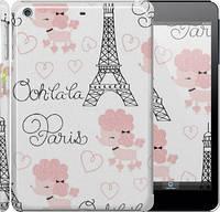 """Чехол на iPad mini Paris 5 """"2955c-27"""""""