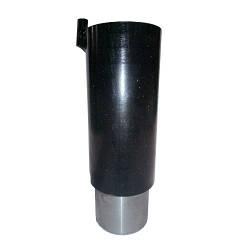 Проставка для лапы подъемника TLT250AT L=125мм LAUNCH 201020751 (Китай)