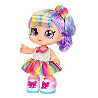 Кукла Кинди Кидс Радуга Кейт Snack Time Friends Rainbow Kate Kindi Kids