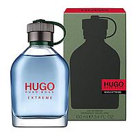 Hugo Boss Hugo Man Extreme Туалетная вода 100 ml (Хьюго Босс Мен Экстрим)