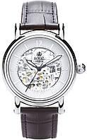 Мужские часы ROYAL LONDON 41150-01 оригинал оригинал