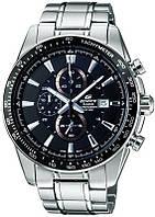 Часы Casio Edifice EF-547D-1A1VEF