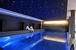 Строительство переливного бассейна ., фото 8