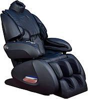 Массажное кресло iRobo 4, фото 1