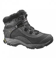 Ботинки Merrell Termo Arc Waterproof W