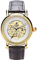 Мужские часы ROYAL LONDON 41150-02 оригинал оригинал