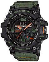 Часы Casio G-Shock GG-1000BTN-1AER