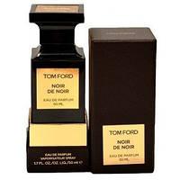 Парфюмированная вода Tom Ford Noir de Noir
