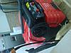 Аппарат высокого давления с нагревом воды Idromatic , фото 6