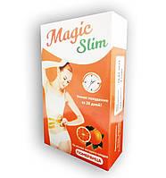 Magic Slim - Средство для снижения веса (Меджик Слим)