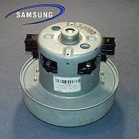 Мотор для Samsung 1600/1800 Вт VCM-HD119 (аналогVCM K-70HU /VCM-K70BU / VCM-K70GU) h=119 d=135