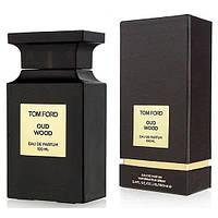 Tom Ford Oud Wood Парфюмированная вода 100 ml (Том Форд Уд Вуд)